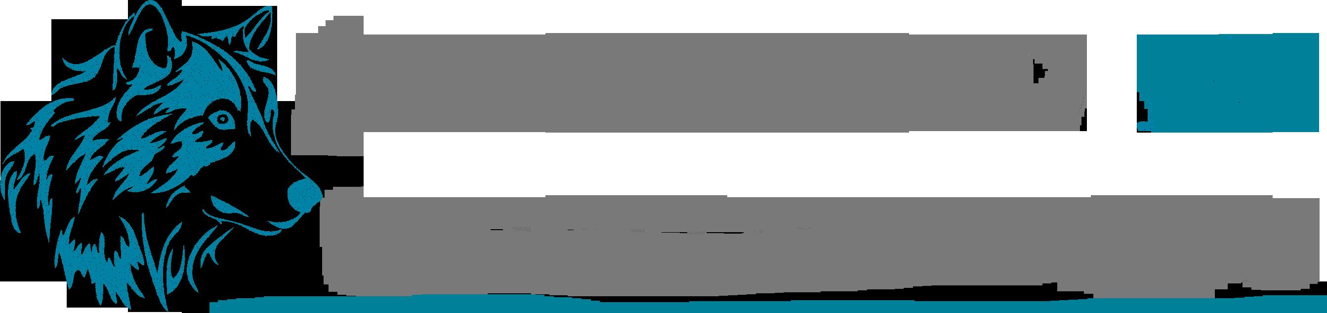 Advanced K9 Solutions Ltd